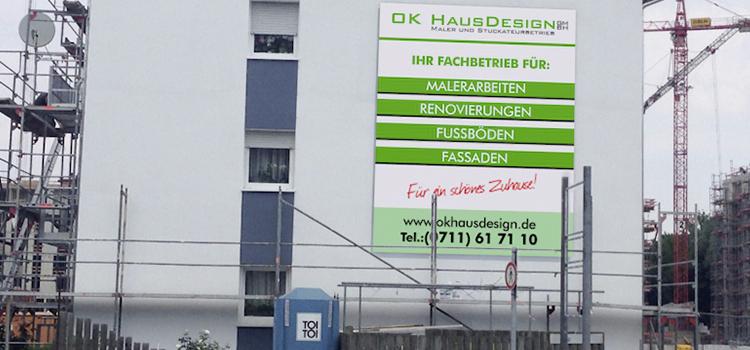 okhausdesign_fassade